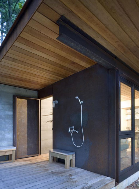 475-olson-kundig-outdoor-sh