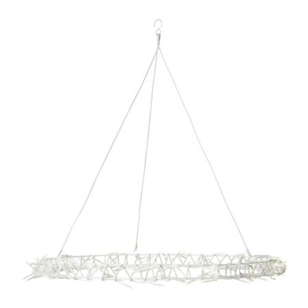 Glansa-pendant-lamp__450